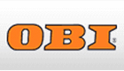 panaszok-OBI - Logo