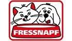 panaszok-Fressnapf - Logo