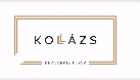 panaszok-KOLLAZS - Brasserie & Bar - Logo