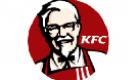 panaszok-KFC - Logo
