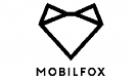 panaszok-Mobilfox - Logo