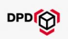 panaszok-DPD Hungária Kft. - Logo