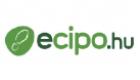 panaszok-Ecipo.hu - Logo