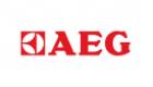 panaszok-AEG - Logo