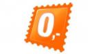panaszok-ShipGratis.hu - Logo