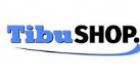 panaszok-Tibushop.hu - Logo