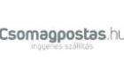 panaszok-CsomagPostas.hu - Logo