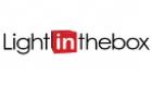 panaszok-LightInTheBox.com - Logo