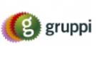 panaszok-Gruppi - Logo