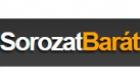 panaszok-SorozatBarát - Logo