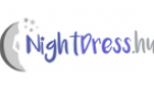panaszok-nightdress.hu - Logo