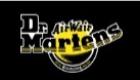 panaszok-Dr Martens Shop - Logo