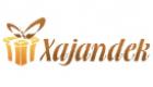 panaszok-Xajandek.hu - Logo