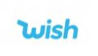 panaszok-Wish - Logo