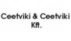 panaszok-Ceetviki & Ceetviki Kft. - Logo