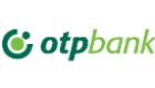 panaszok-OTP Bank - Logo