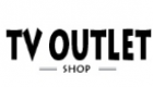 panaszok-Tv Outlet Shop - Logo