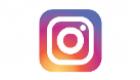 panaszok-Instagram - Logo