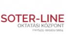 panaszok-Soter-Lite - Logo