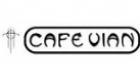 panaszok-Café Vian Bisztró - Logo