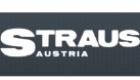 panaszok-Straus Austria  - Logo