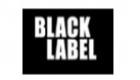 panaszok-Black Label S.r.o. - Logo