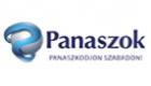 panaszok-Panaszok.com - Logo