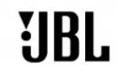 panaszok-JBL - Logo
