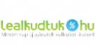 panaszok-Lealkudtuk.hu - Logo