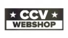 panaszok-CCV Webshop - Logo