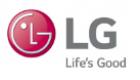 panaszok-LG.  - Logo