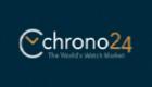 panaszok-Chrono24 - Logo