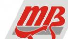 panaszok-MB 2001 Olajipari Szolgáltató Kft. - Logo