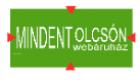 panaszok-BigSale Online Kft. - Logo