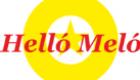 panaszok-HelloMelo - Logo