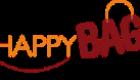 panaszok-HappyBag.hu - Logo
