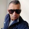 panaszok-Ferenc