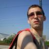 panaszok-Hodovánszki